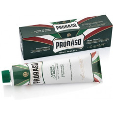 Proraso Refreshing Shaving Cream