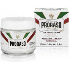 Proraso Sensitive Pre-Shave Cream