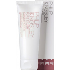 SALE! Philip Kingsley Pure Silver Conditioner