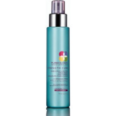Pureology Strength Cure Fabulous Lengths