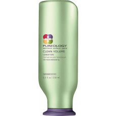 Pureology Clean Volume Conditioner - 250ml