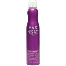 TIGI Bed Head Superstar Queen For A Day