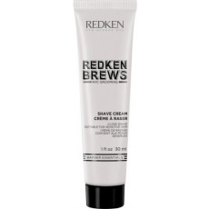 Redken Brews Shave Cream -30ml