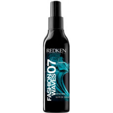 Redken Signature Look Fashion Waves 07