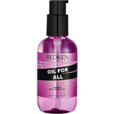 Redken Oil For All