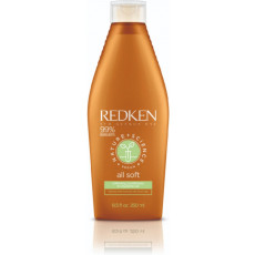 Redken Nature Science All Soft Conditioner