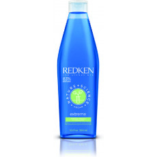 Redken Nature Science Extreme Shampoo