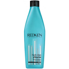 Redken High Rise Volume Lifting Shampoo