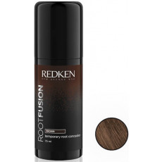 Redken Root Fusion Brown