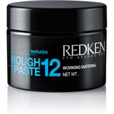 Redken Rough Paste 12 - 30gr