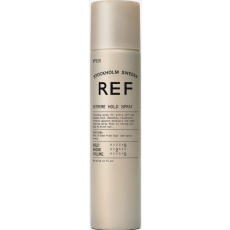 REF Extreme Hold Spray n� 525