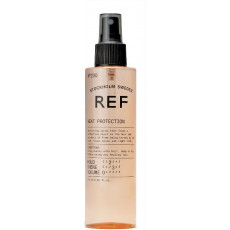 REF Heat Protection Spray Nº 230