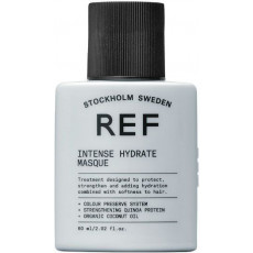 REF Intense Hydrate Masque - 60ml