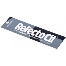 RefectoCil Eye Protection Papers