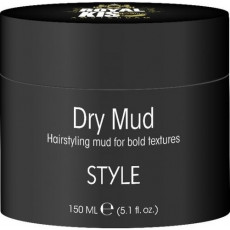 Royal KIS Styling Dry Mud