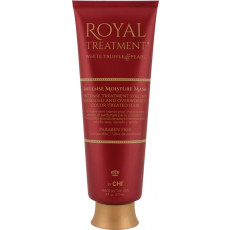 Chi Royal Treatment Intense Moisture Mask