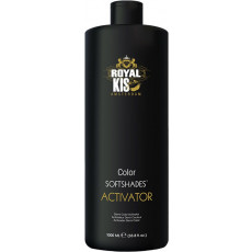Royal KIS SoftShades Activator
