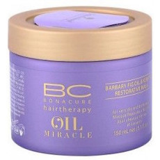 Schwarzkopf Oil Miracle Barbary Fig Oil Restorative Mask