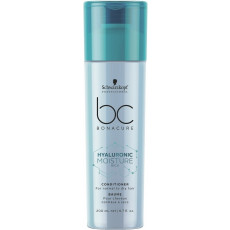 Schwarzkopf BC Hyaluronic Moisture Kick Conditioner