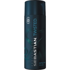 Sebastian Twisted Curl Magnifier Styling Cream - 145ml