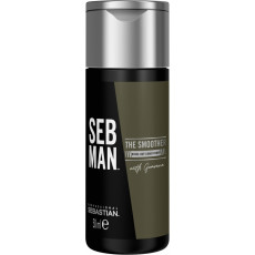 SEB MAN The Smoother Conditioner - 50ml