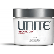 Unite Second Day Cream