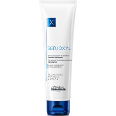 L'Oreal Serioxyl Conditioner Thinning Hair