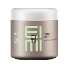 Wella EIMI Shape Shift - 150ml