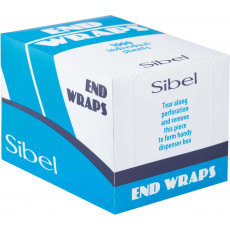 Sibel End Wraps