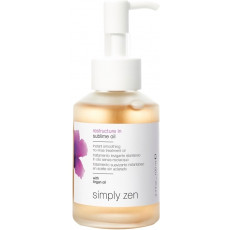 SALE! Simply Zen Restructure Sublime Oil