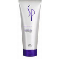 Wella Sp Smoothen Conditioner