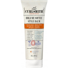 Curlsmith Hold Me Softly Style Balm