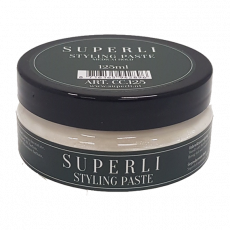 Superli Styling Paste