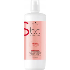 Schwarzkopf Peptide Repair Deep Nourishing Shampoo � 1000ml