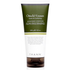 Thann Oriental Essence Aromatherapy Conditioner  -200gr