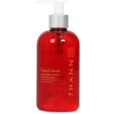 Thann Aromatic Wood Detoxifying shampoo -250ml