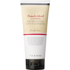 Thann Aromatic Wood Joy & Uplifting Conditioner
