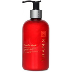 Thann Aromatic Wood Extra Shine Shampoo -250ml
