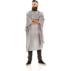 The Barber Professional Custom Cutting Cape