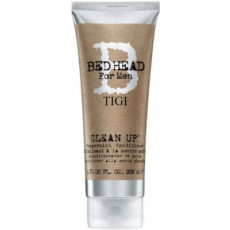 TIGI Clean Up Peppermint Daily Conditioner