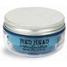 Aanbieding TIGI Bed Head Manipulator
