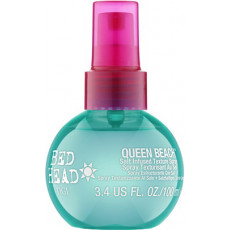 Tigi Bed Head Queen Beach Texture Salt Spray