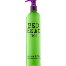 TIGI Bed Head Calma Sutra Cleansing Conditioner