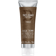 Tigi Bed Head For Men Balm Down