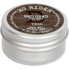 TIGI Bed Head for men Mo Rider