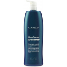 L'Anza Ultimate Treatment Stap 1