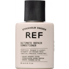 REF Ultimate Repair Masque - 60ml