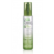 Giovanni 2chic Ultra Moist Leave-In Spray