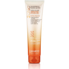 Giovanni 2chic Ultra Volume Amplifying Styling Gel