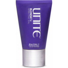 Unite Blonda Fix Repair, Tone & Seal